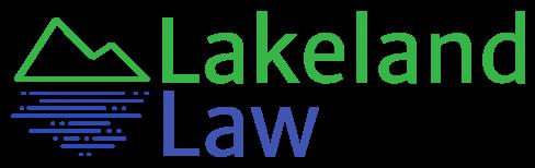 Lakeland Law